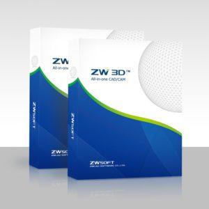 ZW3D-2014-999×1024